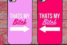 For my phone