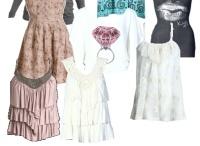 My Style / by Kayla Banwarth