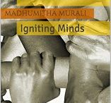 Poetry Books / This is for the interested in poetry   http://www.amazon.com/By-Madhumitha-Murali/e/B00JYI16HK