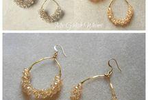 Crafty - Jewelry