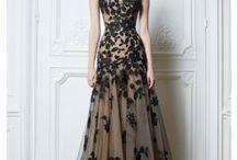 formal dresses / AdoringDressAU is a online store that provide varieties of wedding dresses ,formal dresses,party dresses.