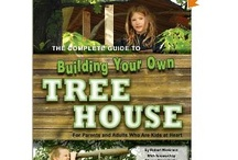 My Treehouse Project