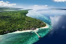 SULAWESI - SOUTH EAST