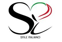 Sì StileItaliano / Lo Stile Italiano, la cura nei particolari, il fascino dei paesaggi, la passione italiana per il bello