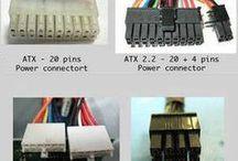 Computer & Parts