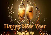 An nou fericit