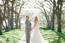 Evan Christman Fine Art Photography / Some fun images from one of our clients!