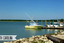 Hilton Head Vacation / Things to do and see when we go to Hilton Head Island!  / by Leah Wauters