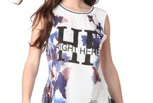 Tops / Womens Tops and Blouses for casual, work & summer to give you fabulous look. We offer cute ladies T-shirt, Sweaters, Tank Tops & more clothings of high quality. https://foringstore.com