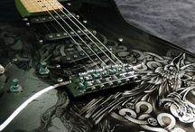 PASCAL LEMAIRE COMPOSITEUR / Pour découvrir ma musique: http://pascallemaire.com/