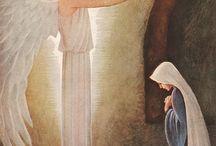 Ikonit & teologia