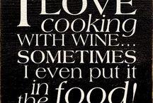 posters about wine / carteles sobre vino affiches sur le vin