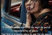 Citate ... ✍