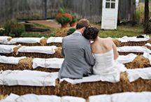 Dream Home: Hosting Weddings