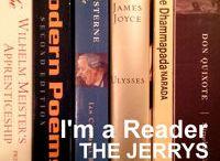 The Jerrys