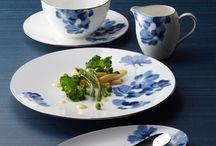 chinaware