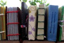 Frühlingsbücherei