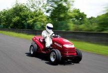 Best Video / Τα καλύτερα και πλέον εντυπωσιακά video από τη διεθνή επικαιρότητα σε σχέση με το αυτοκίνητο και την οδήγηση στο http://www.autoreport.gr/video