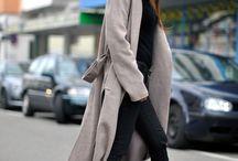 street styl