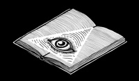 INKED & FLASH / by . NEVERTRUSTANYONE .