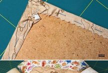 DIY Projects / by Mireya Joya-Celis