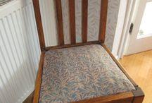 Chairs gum tree 40