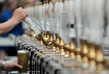 Beer News / News and views from around the drinks industry.