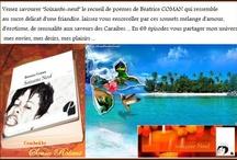 www.lescaraibes.free.fr