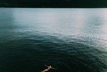 •summer