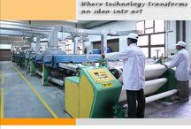 Canvas Roll manufacture   Canvas Manufacturer
