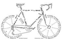 Biking / by Andrew Mueller