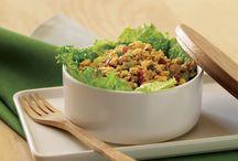 Sandwiches Vegans Eat / Taste-tested, family-approved vegan sandwiches