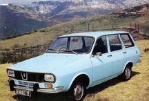 Renault-12-france