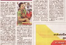 Thalaivar in News / To View More Info Please Visit & http://goo.gl/48hWyY