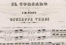 Coming Soon: IL CORSARO / Festival Verdi 2015