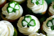 Holiday Recipes /  