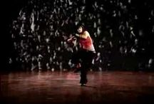 Dance & Zik