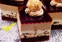 torcik i ciasta