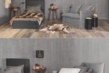 Transformable is better / Sofa or bed? Pouf or mattress? Make your choice!
