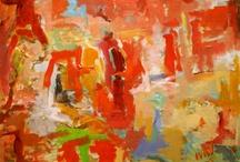 William Weyman- Daedalus Gallery