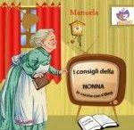 Consigli della...nonna