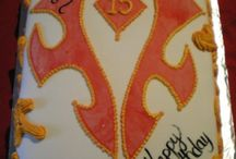 Birthday-Brenden 16th