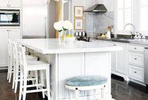 :: kitchen :: / by Meredith