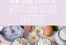 LowCarb Tips