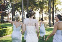 The Wine Chapel at Howard Park / Real weddings & events hosted at Howard Park's Wine Chapel in Margaret River, Western Australia