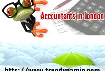 Accountancy firm London / True Dynamic is a well established and highly reputable professional accountancy firm based in City of London. We are one of the leading and well-established Small businesses (SMEs) and Freelance Contractor's accountants and a member of Institution of Financial Accountants (IFA), also affiliated by PCG. We have qualified and experienced team members.  http://www.truedynamic.com/
