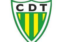 CD TONDALA