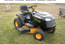 Are you buying the right Lawn Mower?