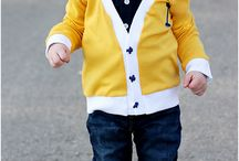 - Enfant : tee-shirts, sweats, gilets