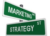 Marketing & PR / by Kevin McGee